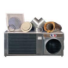 pompe a chaleur air air sans groupe exterieur 15 pdt 1335 jpg sz