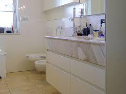 badmöbel nach maß bad aus holz münchen koebe moebel
