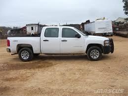 100 Used Silverado Trucks For Sale Chevrolet SILVERADO 1500 For Sale Finger Tennessee Price 15500
