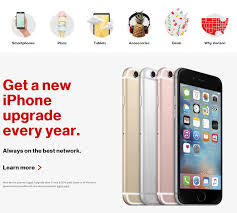 Verizon Coupon Get Free Delivery