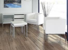 us floors coretec plus blackstone oak 7 luxury vinyl flooring