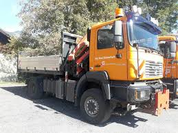 Purchase ÖAF 19.364 FALK Dump Trucks, Bid & Buy On Auction - Mascus USA 1989 Ford L8000 Dump Truck Hibid Auctions Subic Yokohama Trucks Inc 2002 Intertional 4900 Crew Cab Dump Truck Item Dc5611 Chevy 3500 Elegant Auction 2006 Silverado 1999 Kenworth W900 Tri Axle Dump Truck Intertional 4400 Online Proxibid For Sale In Ct 134th First Gear 1960 Mack B61 4200 Sa At Public On June 27th West Rock Quarry In Winston Oregon Item 1972 Of Mercedesbenz Actros 41 Trucks By Auction Tipper 2000 Kenworth For Sale Sold May 14