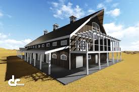 Oklahoma Wedding Barn & Event Center - DC Builders   Projects ... Oklahoma Wedding Barn Event Center Dc Builders Venue Better Built Barns Loft Stillwater Ok Show Place Home Shop 1856 Acres For Sale 6423 S Jardot 074 Century 21 Rosemary Ridge Httprosemaryridge Flowers Living Life One Picture At A Times Blog Best 25 Wedding Ideas On Pinterest Vintage Have You Seen This Barn Zac And Taylors National Register Properties 2421 W 58th Street Hotpads 1006 E Krayler 74075