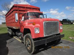 Red International Loadstart Grain Truck | I H Trucks | Pinterest | Ih Classic Intertional Trucks Youtube Harvester Wikipedia 1958 Ih Pickup Truck Aseries A St Flickr Cc For Sale 1968 1200 Flatbed Truck Huge Engine Vannatta Big 1600 4x4 Loadstar 1974 Pickup Grnwht Eustis042713 Just Listed 1964 Cseries Automobile 4wd Its Uptime The Kirkham Collection Old Parts Stock Photos Images Nice 1955 Intertional R112 Pickup