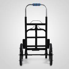 Harper Hand Truck Folding Harper Hand Truck Florida Appt Only Property Room Appliance Steel Dolly For Sale Best Image Kusaboshicom Trucks 700 Lb Capacity Glass Filled Nylon Convertible Luxury Set Of 4 Nk Tire Flanged Sr 2in1 Hayneedle 400lb Youtube Shop At Lowescom Stevens Black Plastic Spring Housing R9 Hides Recoil Airgas