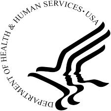 Doctors For Adults On Medicare Oak Street Health
