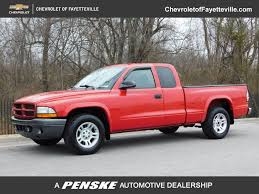 2003 Dodge Dakota For Sale Nationwide - Autotrader Catering Truck Lonchera Ready To Work 1985 Chevy Gmc Hablo For 28000 Own A Gt Fraudy Los Angeles Craigslist Cars And Trucks 2019 20 Upcoming Sale On Best Car Designs Tiny House Jakubmrozcom Craigslist Scam Ads Dected On 2014 Vehicle Scams Google San Diego By Owner Classifieds Craigslist Las Vegas Top Ca At 7600 Could This Grey Market 1980 Lada Niva Have You Russian To Sofa Wwwgriffinscouk Pin By Beau Akers On Trucking It Pinterest