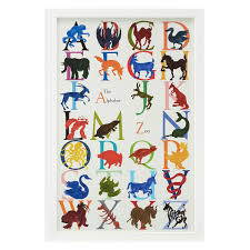 Stretch Zoo Animals With Launch Arms 8