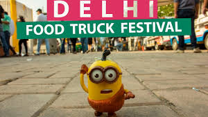 Delhi Food Truck Festival 2017 | Foodies Must Watch | - YouTube Trek Food Truck Festival I Sterdam Riverside County Hra Home Page Archives Columbus 2018 Skyline Fest Benefits Rdrf Ddirtrelieffundorg Oroville Childrens Fair And June 7 Helpcentralorg Coming To Holman News Sports Jobs The Thumb Butte Cody Anne Team Dovictoria Truckaroo Greater Tacoma Community Foundation Kohler Host Second Food Truck Festival This Weekend Fest Promote From God