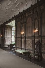Best Tudor Style History Images On Pinterest England Uk Home ... Beautiful Tudor Homes Interior Design Images Cool 25 Inspiration Of Eye For English Tudorstyle American Castle In The Rocky Mountains 1000 Ideas About Kitchen On Pinterest Kitchens Home Decor Best Style Decorating Decorations 1930s Makow Architects Plans Blueprints 12580 Contemporary Pergola Decors And By Simple