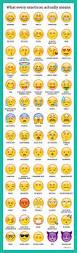 Laughing Emoji Pumpkin Carving by 32 Best Moore Emojis Images On Pinterest Emojis Parties And