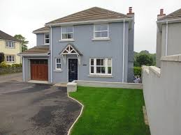 100 What Is Detached House Modern Detached House 10 Minute Walk To Large Sandy Beach Par
