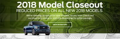 100 Used Trucks For Sale In Springfield Il Landmark D Car Dealership IL New D Car Dealer