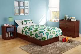 Sterilite 4 Drawer Cabinet Kmart by 100 Small 3 Drawer Dresser Bedroom Dressers U0026 Lingerie