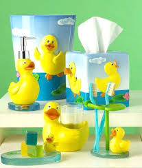 Bathroom Sets Collections Target by Childrens Bathroom Sets Canada Cute And Cool Kids Accessories For