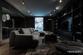 100 Modern Home Interior Design Photos Home Interior On Behance