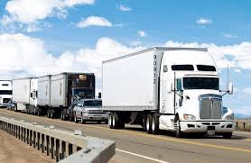 100 Truck Load Rate New Canadian Load Rating Tool From TransCore
