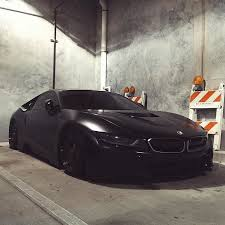 Awesome BMW 2017 The Luxury Lifestyle Magazine on Instagram