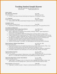 Is Teachers Aide Resume Still Relevant? | Resume Information Pin By Free Printable Calendar On Sample Resume Preschool Teacher Assistant Rumes Caknekaptbandco Teacher Assistant Objective Templates At With No Experience Achance2talkcom Teaching Cv 94295 Teachers Luxury New 13 For Example Examples Template For Position Aide Samples Velvet Jobs 15 Teaching Resume Description Sales Invoice The History Of Realty Executives Mi Invoice And