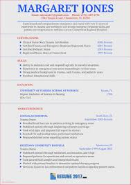 Sample Resume Registered Nurse Long Term Care Consulting Samples Resumes Project