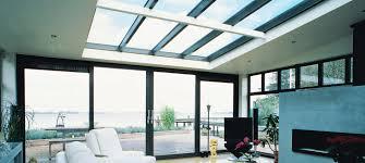 Castle Combe Flooring Colham Mill by Windows Ceiling Windows Ideas Floor To Ceiling Design Ideas