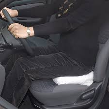 Amazon.com: DRIVER'S ANGLE LIFT SEAT CUSHION WITH WASHABLE SEAT ... Quality Breathable Flax Fabric Car Seat Cushion Cover Crystal New Oasis Flotation Truck Specialists Silica Gel Non Slip Chair Pad For Office Home Cool Vent Mesh Back Lumbar Support New Universal Size Cheap Cushions Find Deals On Line At Silicone Massage Anti The Shops Durofoam 002 Chevy Tahoe Dewtreetali Beach Mat Sports Towel Fit All Wagan Tech Soft Velour 12volt Heated Cushion9438b