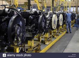 Truck Engines Stock Photos & Truck Engines Stock Images - Alamy Detroit Truck Engines For Sale Lawsuits Mount Against Cats Acert Engines Court Consolidates Cases Jo5ctj Diesel Truck Engine Hino Japanese Parts Cosgrove Engine 6cylinder Turbocharged Common Rail D3876 Do836 Engine By Bravo Tango Advertising Issuu Semi Engines Mack Trucks Mercedesbenz Classic Dirty Dingo Altnatorpower Steeringsanden Ac Bracket For Gm Ls 3d Models Horse Used 1992 Mack E7 In Fl 1046 Driving The New Paccar Rear Axle 2017 Mx News