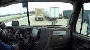 100 Dot Truck Inspection 3215 DOT Check Level 3 Inspection YouTube