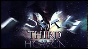 The Third Heaven Realm Of Dead Add A Comment Birth God 2015 Release Trailer