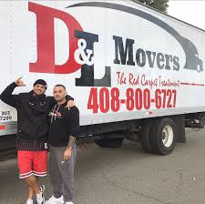 100 Hire Movers To Load Truck DL 69 Photos 150 Reviews Campbell CA Phone