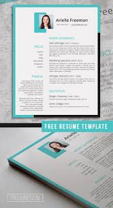 Colors And Shapes   CV & Resume Design   Creative Resume Templates ... Free Creative Resume Template Downloads For 2019 Templates Word Editable Cv Download For Mac Pages Cvwnload Pdf Designer 004 Format Wfacca Microsoft 19 Professional Cativeprofsionalresume Elegante One Page Resume Mplate Creative Professional 95 Five Things About Realty Executives Mi Invoice And