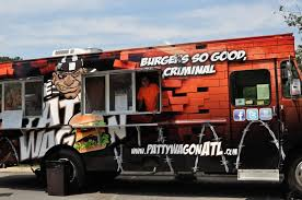 Photo Gallery | The Patty Wagon Restaurant & Food Truck Mike Gallicchio Now Mikegnow Twitter Beirut Judge Quizzes Aussie Mom Tv Crew Held Over Bid To Snatch Her Moroney Body Works Distributor Truck Equipment Paddy Wagon Sliders Creates Mouthwatering Sliders Scot Scoop News City Surplus Auction Kurtz Realty Co Short North Betsy Von Awesome Breweries And Food Trucks A Fine Match Any Day A Reason For Food Paddywagonfood Paddy Wagon Truck Takin It Cheesy With Melt Mobile Local Rocks Whitehall Fun Festival Rodeo Roundup May 20