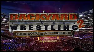 Wrestlemania Week Backyard Wrestling 2 There Goes The | Backyard Ideas Dangerous Wwe Moves In Pool Backyard Wrestling Fight Youtube Backyard Dogs 2000 Smackdown Vs Raw Sony Playstation 2 2004 Video Hulk Hogans Main Event Ign Raw 2010 Game Giant Bomb Wrestling There Goes Neighborhood Home Decoration The Absolute Worst Characters In Games Twfs 52 Cheat Win Wrestling Happy Wheels Outdoor Fniture Design And Ideas Wallpapers Video Hq Facebook Monsters There Goes The Neighborhood Soundtrack