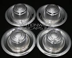 Chevy Truck Rally Wheel Center Caps - Carreviewsandreleasedate.com ... Chevy Silverado 20 Wheels Top Deals Lowest Price Supofferscom Amazoncom Center Caps 4 42016 Trucks Suv Automotive Suburban Tahoe Polished 5 Bar Oem General Motors 19333202 Wheel Cap Gloss Black With Replacement Part Set Of Chrome Gmc Sierra Yukon 6 194772 X 512 Akh Vintage Caps 15 Inch Astro Van Lug Plated Dorman 1500 2007 Truck Rally Paint 2500 8 Alum