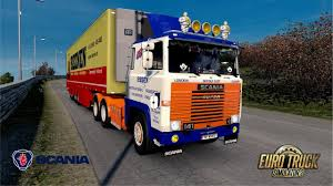 ETS2 1.30 - DLC Bella Italia - Scania 141 - Taranto To Venezia - YouTube Juggernaut Truck Stock Photos Images Alamy Danis Transport Home Facebook Bennington Managers Handbook 2016 By Charmont Media Global Issuu Element Logistics Ship Drilling Machine From Turkey To Sudan Beamng Drive T 300 Us Military Suspension Test Youtube Food Truck Ordinary Girl Extraordinary Dreamer 013jpg Black And White Chevy Silverado 2500 Duramax Lifted Release Date Httpcarstipecom More Specialized