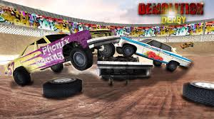 Demolition Derby : Dirt Racing To Crash APK Download - Free ... Hot Wheels Monster Jam Demolition Doubles 2pack Styles May Vary Gta 5 Epic Truck Mountain Mayhem King Of The Hill Image Teighttnethecalifornianbossmonstertruckjumps Crash Stock Photos Images Amazoncom Captain America Vs Iron Man Trucks Destruction Tour X 2016 Trenton Nj 2 Trucks Demolition In Roznov Pod Radhostem Czech Republic Unity Connect Derby Free Download Android Version Bangshiftcom Welcome To Outlaw Promotions Your Source Derbies And