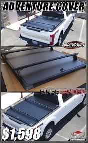 UnderCover Ridgelander - Truck Access Plus Tonneau Covers Photo Gallery Truck Bed Hard Soft Undcover Image Undcovamericas 1 Selling 72018 F2f350 Undcover Lux Se Prepainted Cover Elite Lx Painted From Youtube Ridgelander Classic Uc5020 Free Shipping On Orders Ultra Flex Folding