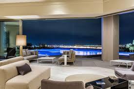 47 Beautiful Living Rooms Interior Design Designing Idea