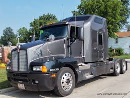 100 Truck Blue Book All About Semi Price Guides Search Engine