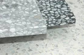 I Bet There Are A Few Things You Did Not Know About Terrazzo Floors For Instance They Date Back To The 1500s