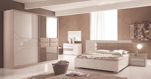 schlafzimmer modern beige caseconrad