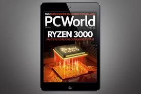 PCWorld's August Digital Magazine: Ryzen 3000 | PCWorld Discover Amazoncom Magazines Jionews App Launched Offers Magazines And Live Tv Services Best Technology The Headphones For Any Bud In Hlights Hidden Pictures A Coloring Book Grownup Children Theispotcom Laura Watson Illustration Cheap Telluride Blues And Brews Festival Tickets Affiliate Coupons Wordpress Plugin Easily Set Up Coupons Which Way Usa Club June 2018 Review Coupon Pvr Cinemas Offers Buy 1 Get Oct 2223 State Of New Jersey Employee Discounts High Five Magazine Coupon Code Wwwcarrentalscom Bravery Magazine An Empowering Publication Kids By