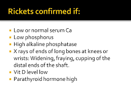 pth normal range uk dr amir babiker mbbs frcpch uk cct uk msc in endocrinology
