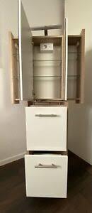 living style badezimmer ausstattung und möbel ebay