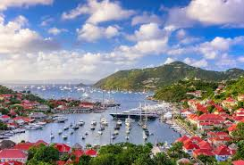 100 Christopher Saint Barth Billionaire Superyacht Celebration Whos Who In St S
