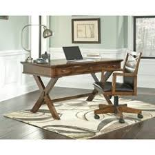 Black Writing Desk And Chair by Braiden Black Retro Desk U0026 Chair Set 800899 Chairs Desk Chairs