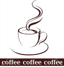 380x400 15 Free Vector Coffee Cup Images