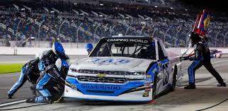 Jordan Anderson Impact Racing Athlete Toyota Racing Johnson City Press Busch Charges To Truck Series Win Chastain Joins Ganassi For Three Xfinity Races Speed Sport Peters Wins Actionfilled Nascar Truck Race At Talladega Sports 2016 Camping World Winners Official Site Of Kvapils Good Run Ends In The Big One At Bad Boy Mowers Gragson Pilot No 1 For Jr Motsports In 2019 Experts Air On Antenna Tv Martinsville Race Results March 26 2018 News Driver Jordan Anderson Finishes Driver Power Rankings After 37 Kind Days 250