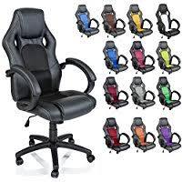 fr fauteuil de bureau fournitures de bureau