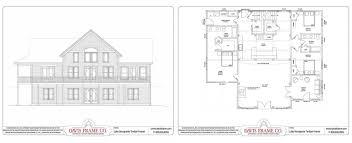100 Beach Home Floor Plans Tiny S House Coleman